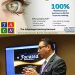 Focus 2014_Banner