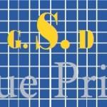 GSD BluePrint