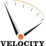 Velocity logo_final